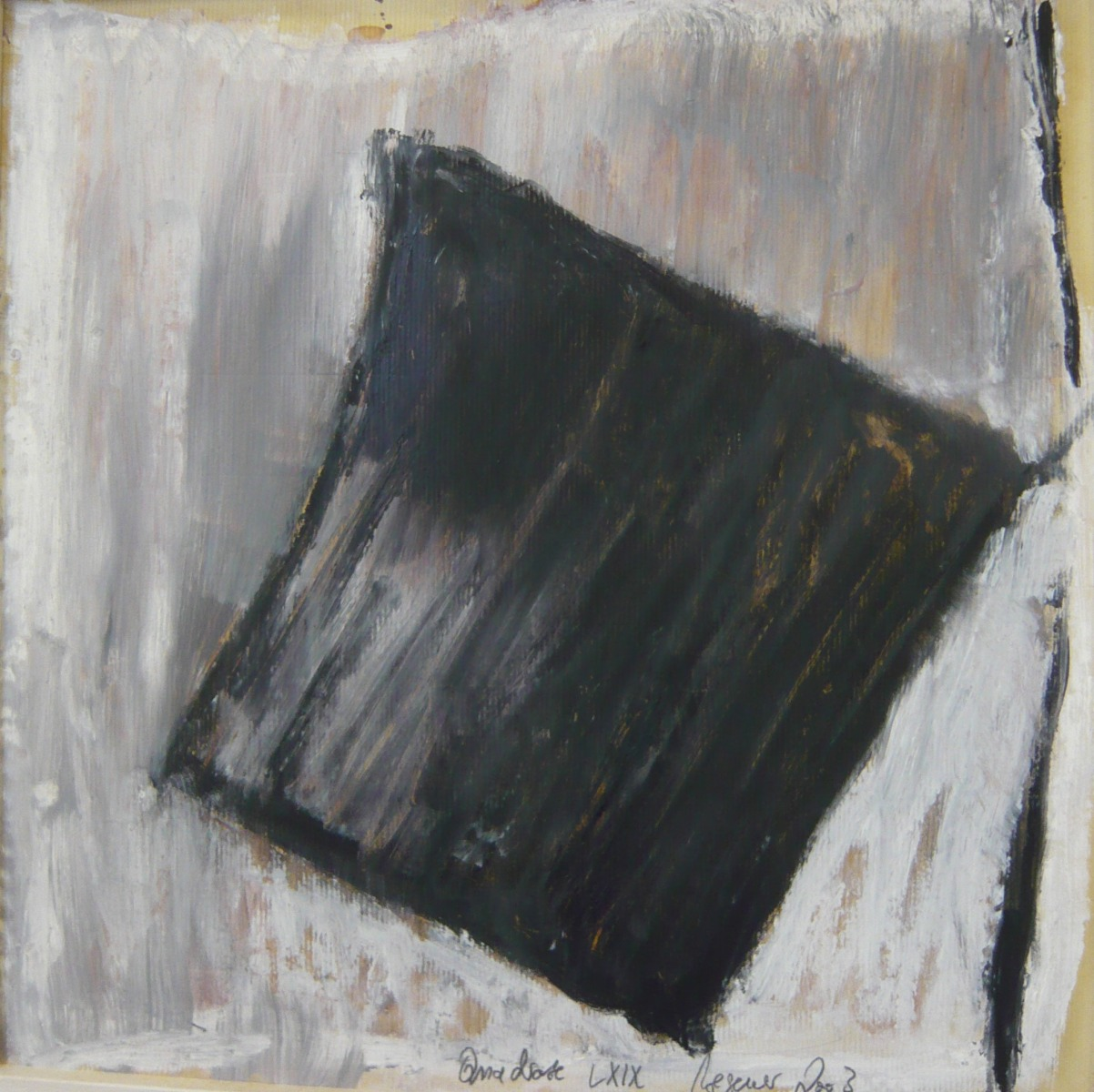 Quadrat LXIX