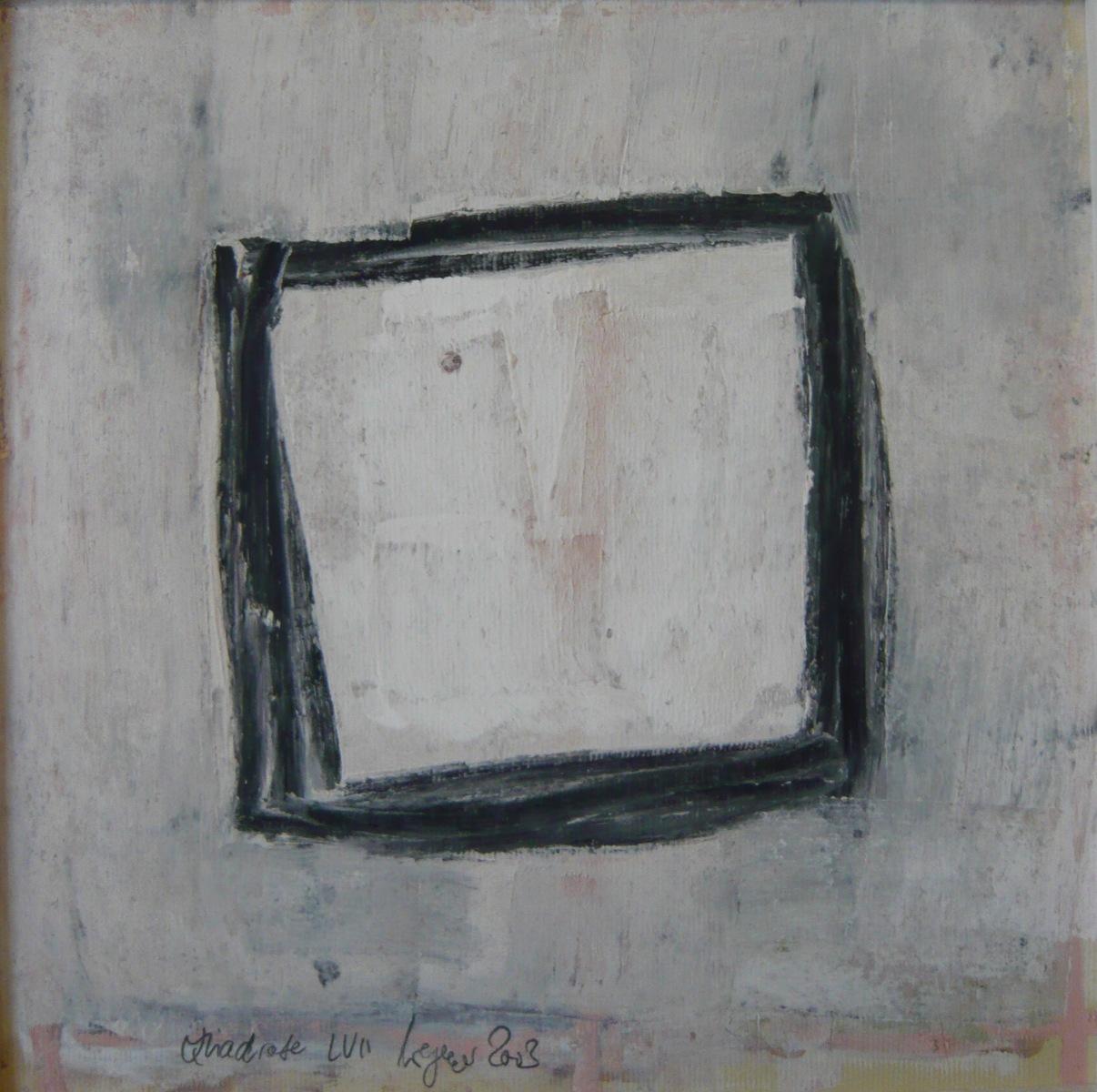 Quadrat - LVII