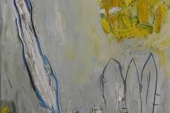 CI.2019-Kunstsplitter-Karen-B.-Wegener-Acryl-auf-Papier-20-x-20-.JPG