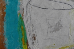 CII.2019-Kunstsplitter-Karen-B.-Wegener-Acryl-auf-Papier-20-x-20-.JPG