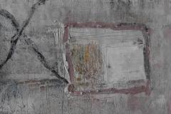 CIII.2019-Kunstsplitter-Karen-B.-Wegener-Acryl-auf-Papier-228-x-228-.JPG