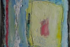 CIV.2019-Kunstsplitter-Karen-B.-Wegener-Acryl-auf-Papier-20-x-20-