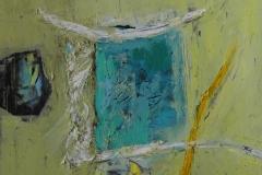CVI.2019-Kunstsplitter-Karen-B.-Wegener-Acryl-auf-Papier-20-x-20-