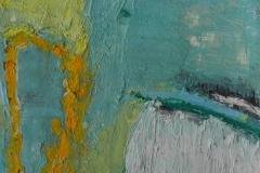 CVII.2019-Kunstsplitter-Karen-B.-Wegener-Acryl-auf-Papier-20-x-20-