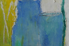 CVIX.2019-Kunstsplitter-Karen-B.-Wegener-Acryl-auf-Papier-20-x-20-