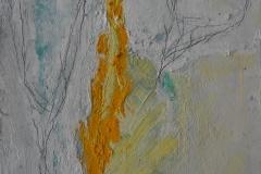 CX.2019-Kunstsplitter-Karen-B.-Wegener-Acryl-auf-Papier-20-x-20-
