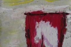 CXIII.2019-Kunstsplitter-Karen-B.-Wegener-Acryl-auf-Papier-20-x-20-