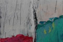 CXIV.2019-Kunstsplitter-Karen-B.-Wegener-Acryl-auf-Papier-20-x-20-