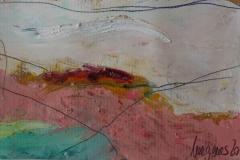 CXIX.2019-Kunstsplitter-Karen-B.-Wegener-Acryl-auf-Papier-115-x-20-