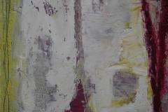 CXV.2019-Kunstsplitter-Karen-B.-Wegener-Acryl-auf-Papier-20-x-20-
