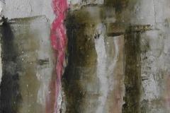 CXVI.2019-Kunstsplitter-Karen-B.-Wegener-Acryl-auf-Papier-20-x-20-