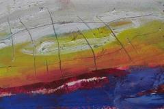 CXX.2019-Kunstsplitter-Karen-B.-Wegener-Acryl-auf-Papier-10-x-20-