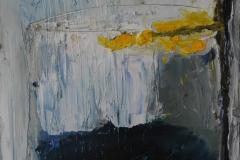 CXXI.2019-Kunstsplitter-Karen-B.-Wegener-Acryl-auf-Papier-115-x-20-
