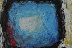 Kunstsplitter III