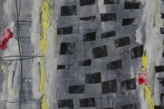 Kunstsplitter IV