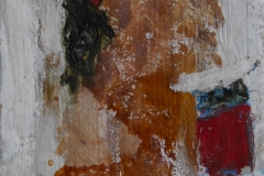 Kunstsplitter XV