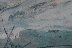 Kunstsplitter XXV
