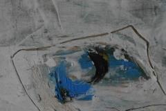 Kunstsplitter XCVII