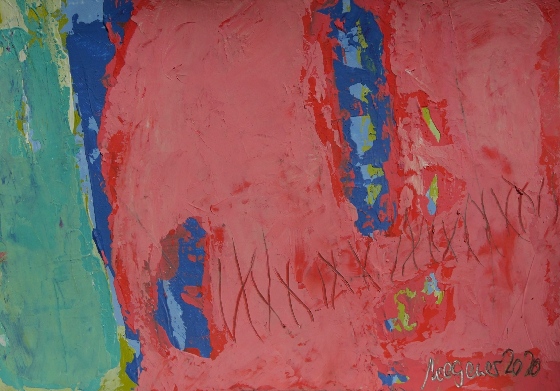 Karen-B.-Wegener-Kunstsplitter-20.LXXI-148-x-21-cm